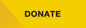 Holodomor Donate Page